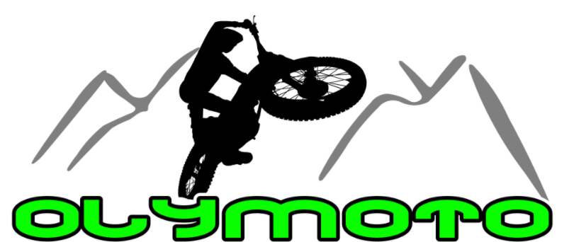 OlyMoto